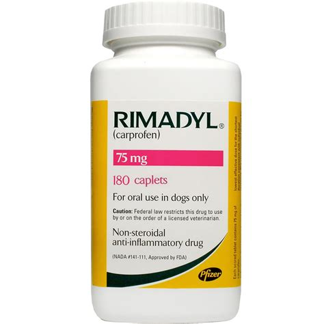 rimadyl 75 mg for dogs carprofen 75 mg pictures to pin on pinsdaddy
