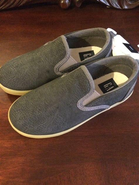 gap shoes boys letgo boys gap shoes in newell nc