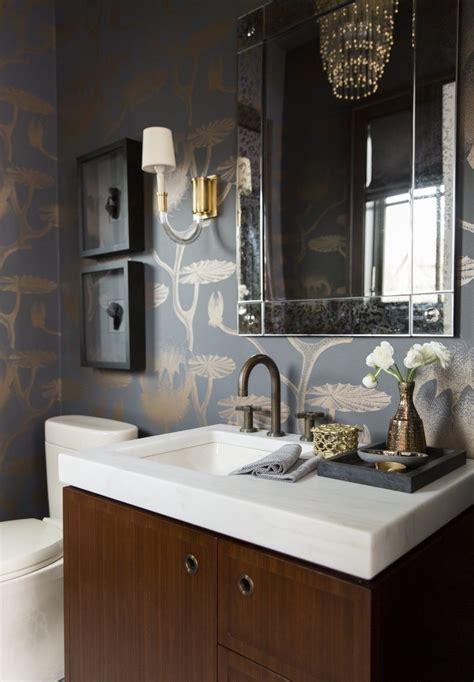 amazing bathroom ideas 839 best amazing bathrooms images on bathroom