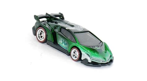 matchbox lamborghini veneno lamborghini veneno chrome 2017 2018 cars reviews