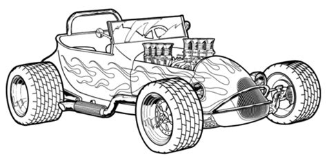 coloring pages hot rod cars hot rod coloring pages coloring pages of hot rod cars