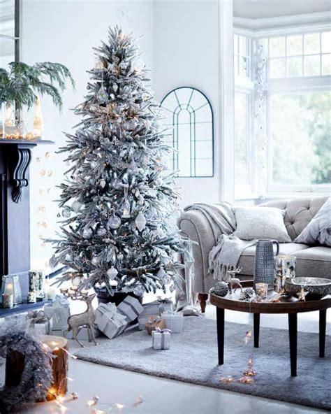 cuando se monta el arbol de navidad beautiful imagen