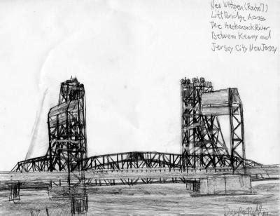 bridgehunter.com   wittpenn bridge (new)