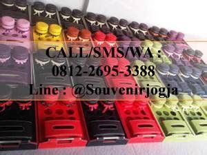 Lu Hias Surabaya 0812 2695 3388 tsel jual hias vinyl
