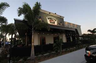 Bonefish Grill Bonefish Grill Opens Newest Location On 192 In Kissimmee