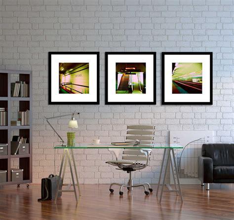 membuat hiasan dinding foto 4 tips membuat galeri foto dinding blog rumahdewi