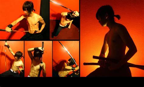 film ninja assassin complet ninja assassin by samie661 on deviantart
