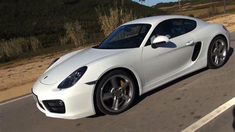 Porsche Cayman Neu neu porsche cayman