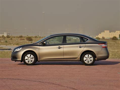 car nissan sentra easy cars nissan sentra 2016 qatar living