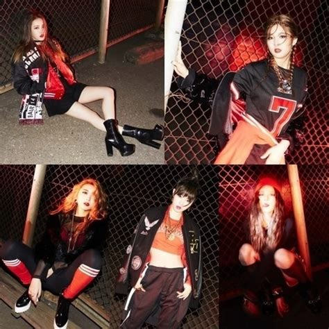 4minute drops more jacket images styling directed by heo 4minute drops more jacket images styling directed by heo
