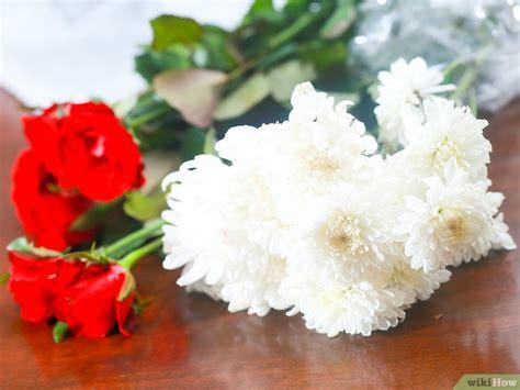 come fare una coroncina di fiori come fare una corona di fiori pa75 187 regardsdefemmes