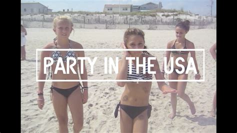 miley cyrus party in the usa mp3 miley cyrus party in the usa cover mp3 12 85 mb music