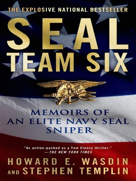 seal seal team book 4 volume 4 books seal team six memoirs of an elite navy seal sniper by