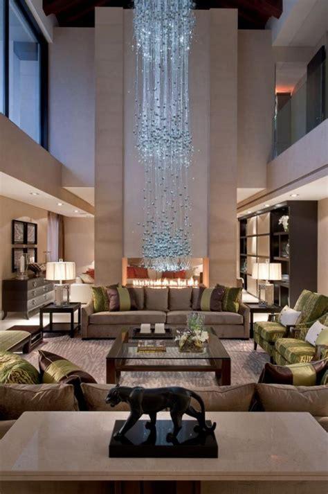 37 fascinating luxury living rooms designs 37 fascinating luxury living rooms designs