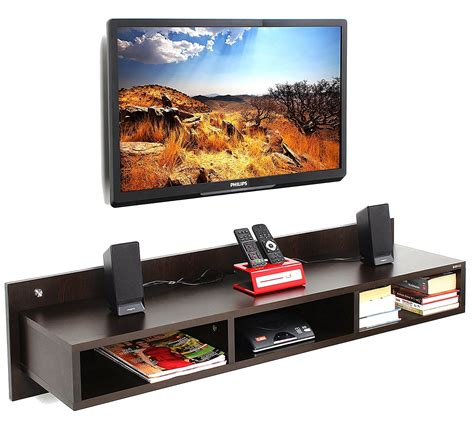 modular storage furnitures india 100 modular storage furnitures india modular