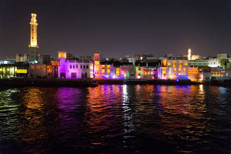 dubai creek    cheapest tours  dubai