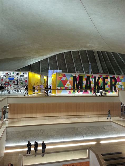 web design museum london the design museum london review of the free exhibitions