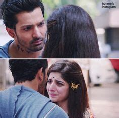 biography of movie sanam teri kasam 1000 images about movies which i had fall in love with on