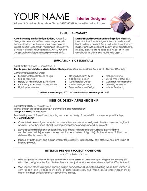home decor designer job description unique architectural lighting designer job description
