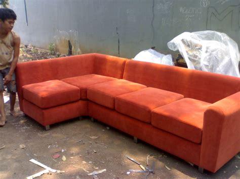 sofa l murah sofa l shape murah bangi refil sofa