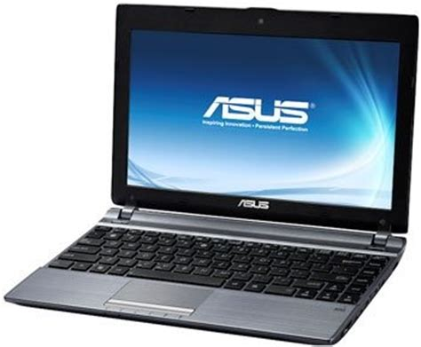 Which Laptop Is Better Asus Or Dell which brand is better between hp asus and acer overall quora