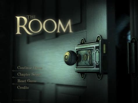 the puzzle room the room bomb