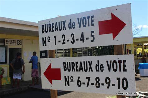 mon bureau de vote ou est mon bureau de vote 28 images l 233 lection f