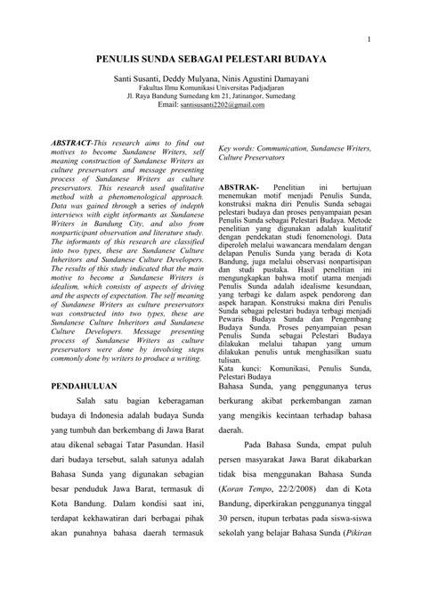 Download Novel Basa Sunda Pdf - Guru Galeri