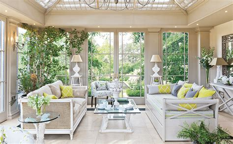 find inspiration  start planning  conservatory