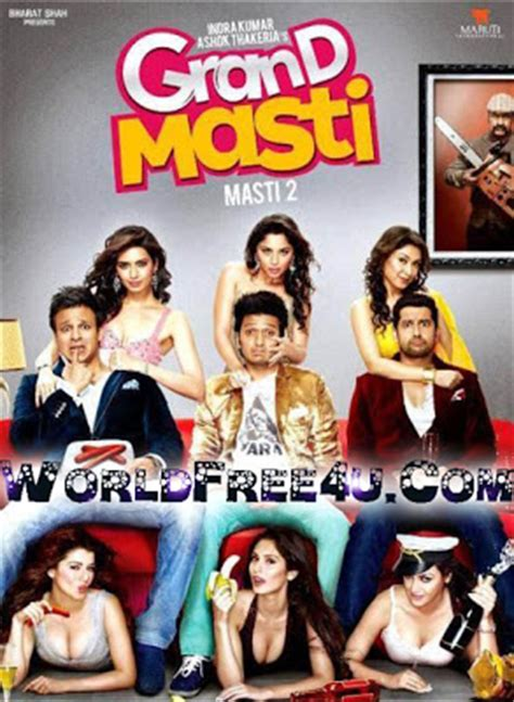 download film mika 2013 free grand masti 2013 hindi movie mp3 songs 171 movies segment