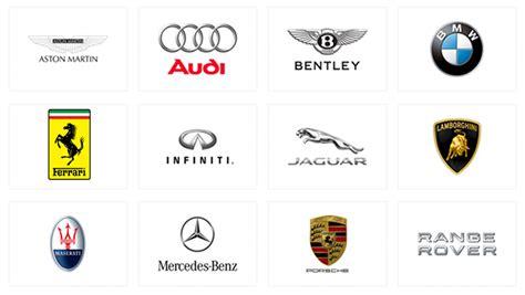 super car logos 2017   ototrends.net