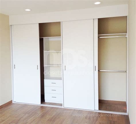 pinterest wallpaper closet pin closets modernos submited images pic 2 fly genuardis
