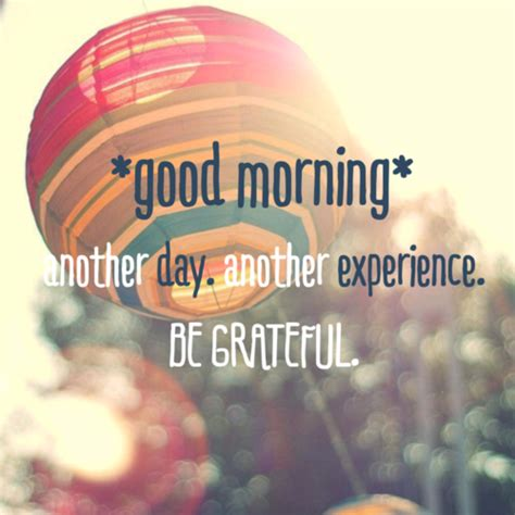 Morning Quotes Morning Quotes To Start An Amazing Day