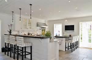 My Dream Home Interior Design New England Style Villa Inspiration For My Dream Home
