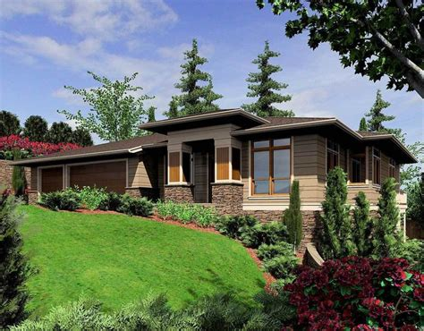 praire style 1000 ideas about prairie style homes on pinterest