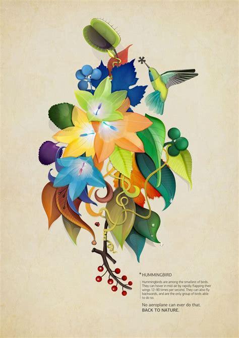 poster design nature pin by bianka fuksman on love nature posters pinterest