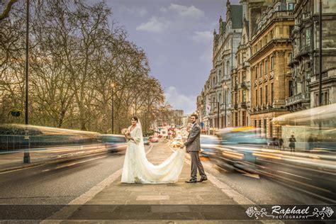 Wedding Photographer London   Raphael Carpenter