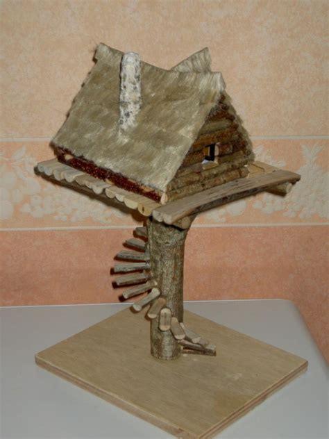 hutte gauloise dessin le d ast 233 rix le gaulois en maquette au 1 40 page 3