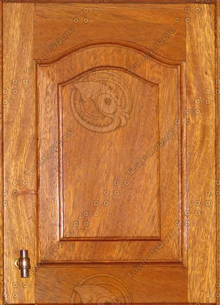 Texture Other cabinet furniture furnishing