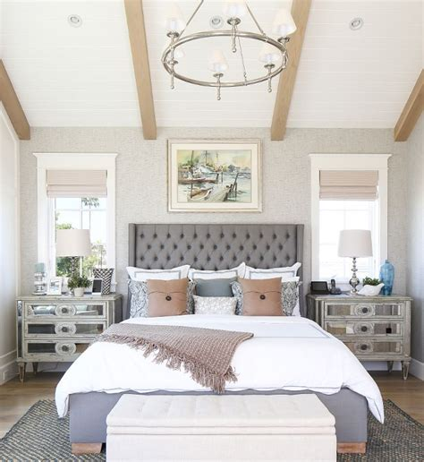 beach house master bedroom ideas best 25 california beach houses ideas on pinterest