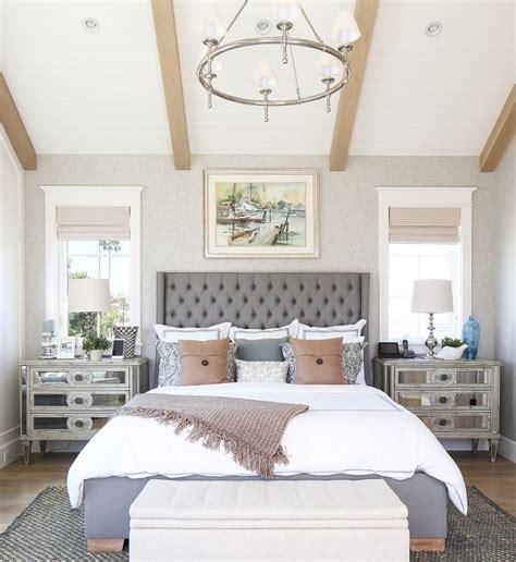 beach house decorating ideas bedroom best 25 california beach houses ideas on pinterest