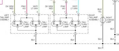 2002 dodge ram 1500 wiring diagram except most of the engine was picked service manual features