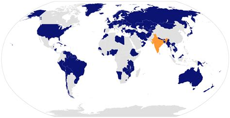 india a permanent unsc member to be or file support for unsc india svg wikimedia commons