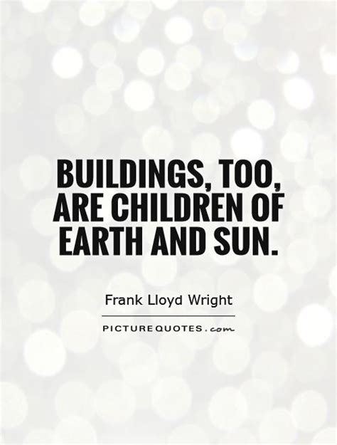 building quotes building quotes and sayings quotesgram