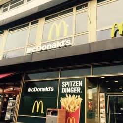 Zoologischer Garten Fast Food by Mcdonald S Closed 38 Photos 20 Reviews Fast Food