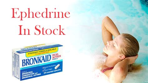 buy real ephedrine hcl ephedrine sulfate for sale live
