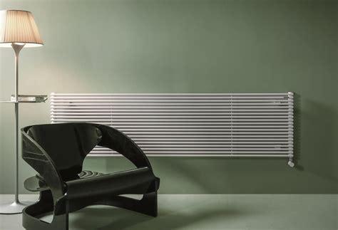 cv design radiator design radiator cv 041558 gt wibma com ontwerp inspiratie
