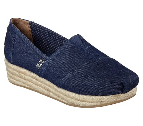 Skechers Bobs by Skechers S Bobs Highlights Moments Skechers Canada