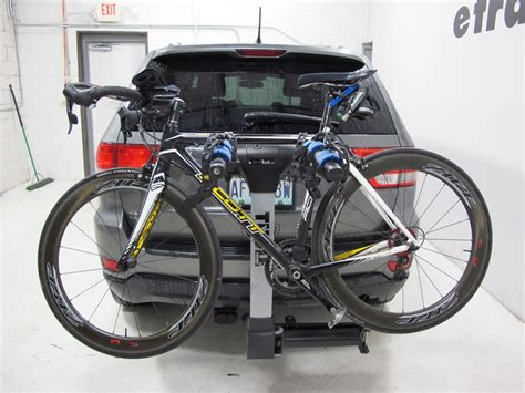 Bike Rack For Jeep Grand Jeep Grand Thule Apex Swing 4 Bike Rack For 2