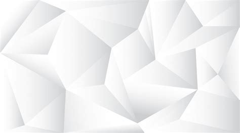 white background the gallery for gt white polygon wallpaper